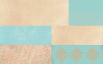 booklet background designs