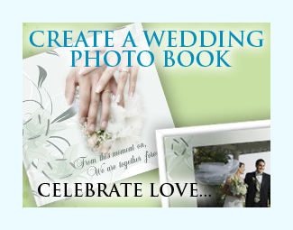 wedding albums, wedding books, wedding photobook,photo wedding album